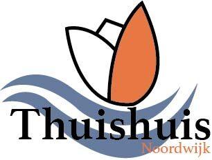 Stichting Thuishuis Noordwijk